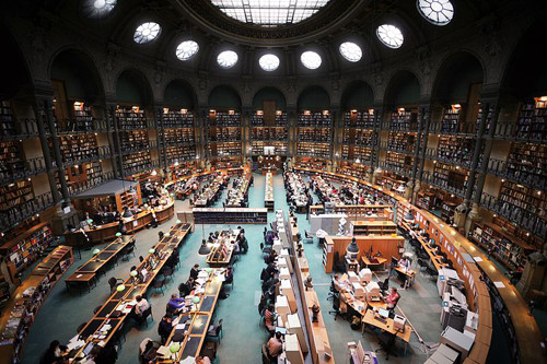 37-National-Library-of-France-Paris-France.jpg