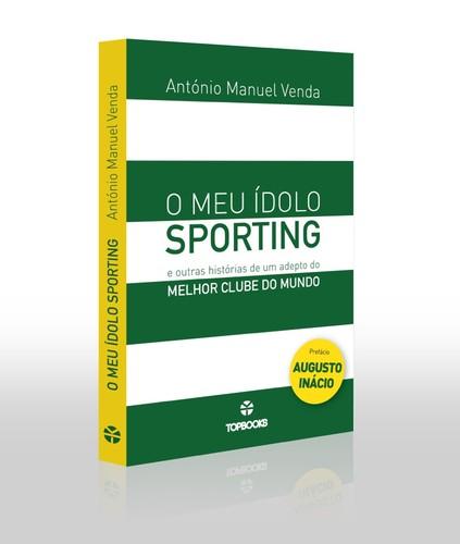 livro Sporting frente_3D.jpeg