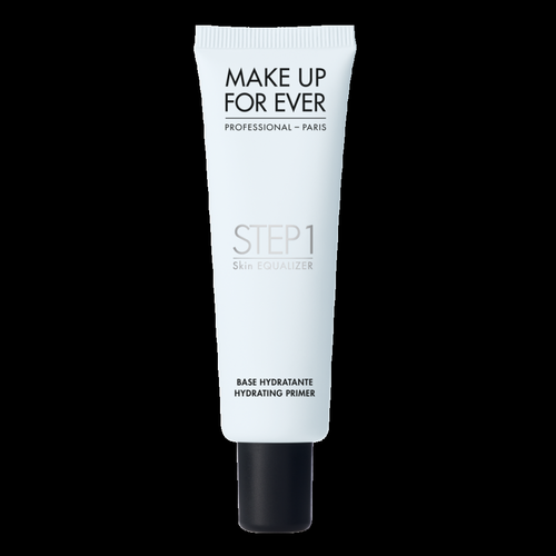 make-up-for-ever-hydrating-primer-970x970.png