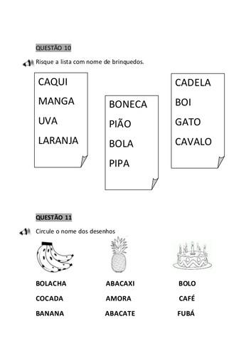 avaliao-semestral-de-portugus-1-ano-5-638.jpg