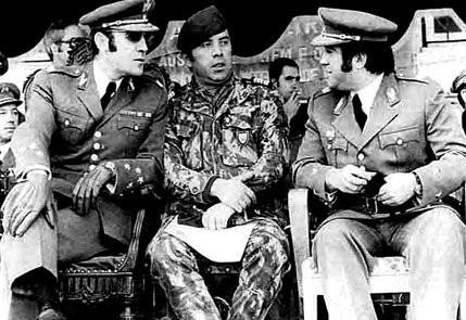 25 Nobembro 1975 - 1.jpg