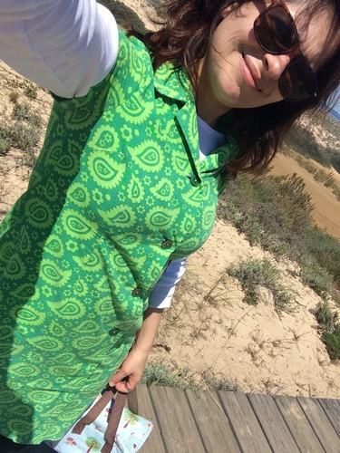 vestido da avó verde.JPG