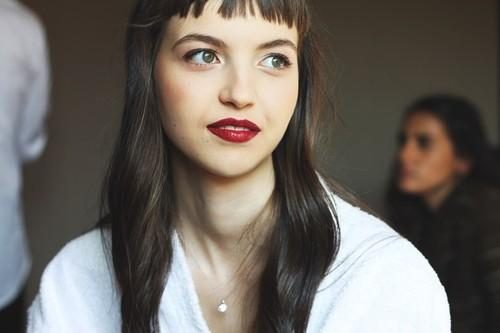 foto por Irina Chita - Vogue (7).jpg