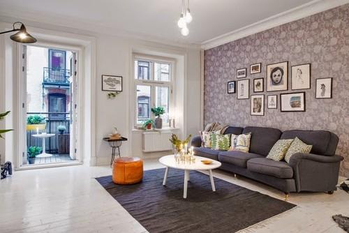 salas-sofás-quadros-18.jpg