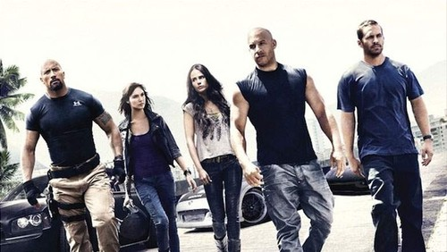 glasgow-streets-close-for-fast-and-furious-6-filmi
