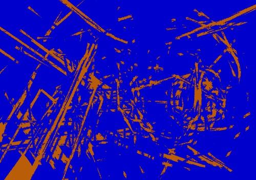 Desenho_A1_104.jpg