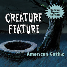 American-Gothic-DLXCover-3x.jpg