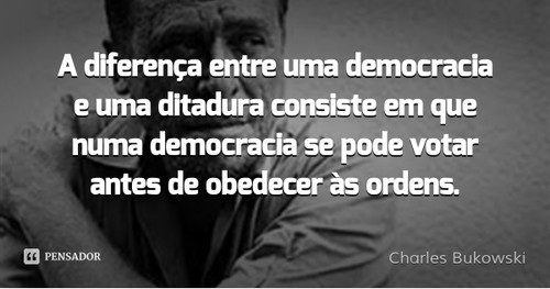 charles_bukowski_a_diferenca_entre_um_wl.jpg