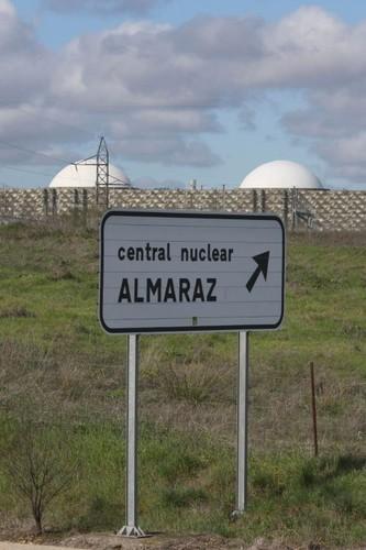 almaraz 2.jpg