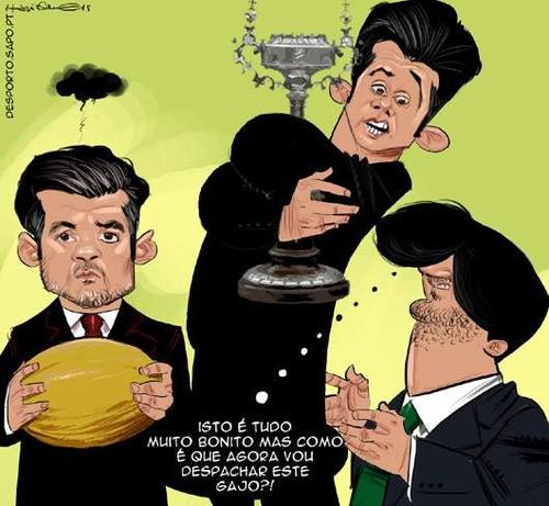 cartoon_SAPO.jpg