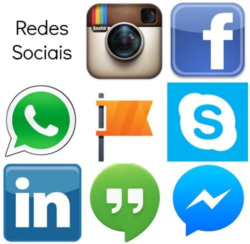 aplicações redes sociais.jpg
