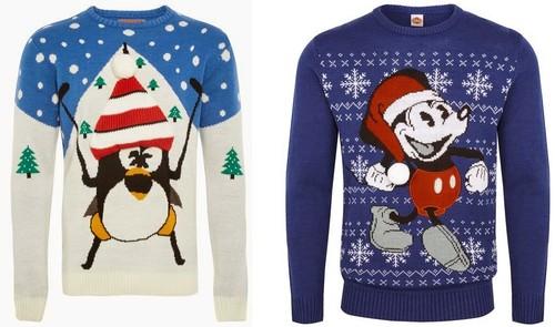 Primark Sugestões de Decorações de Natal 2014 7