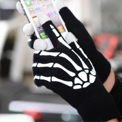 touchscreen-gloves-skeleton-7b0.jpg