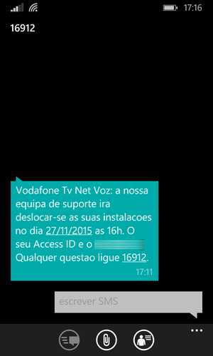 vodafone_horas.png