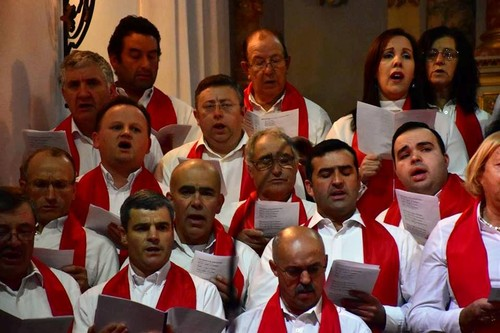 Concerto de Natal em Padornelo 2015 j.jpg