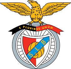 Benfica de Luanda