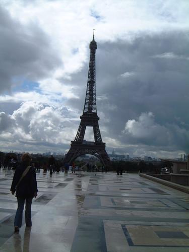 Paris 044