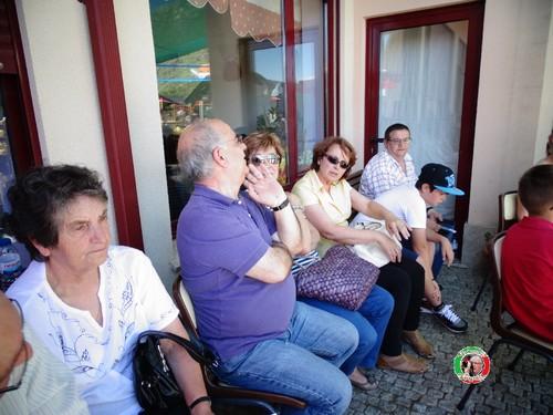 Marcha  Popular no lar de Loriga !!! 254.jpg