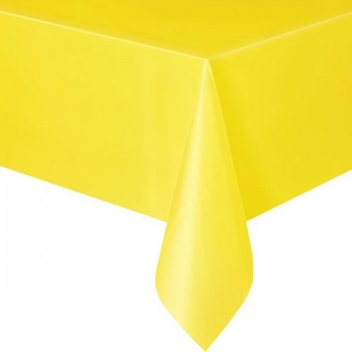 tablecover_yellow.jpg