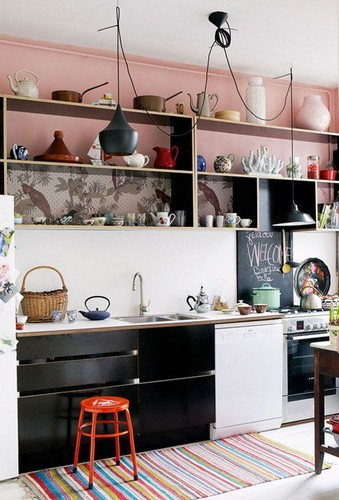 cozinha-escandinava-3.jpg