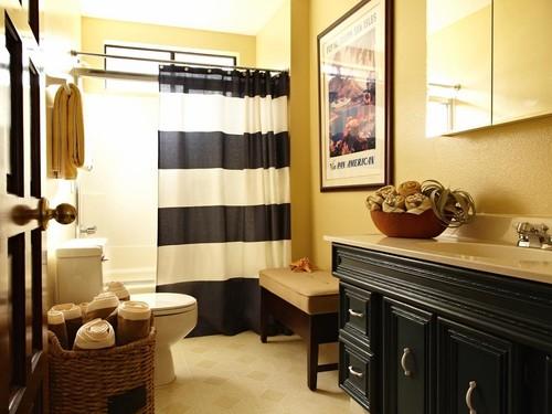 casa-banho-amarela-9.jpg