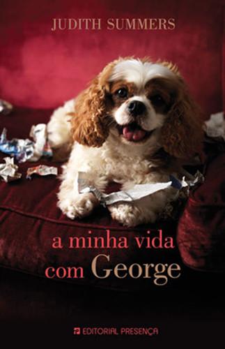 a minha vida com george.jpg