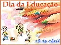 Dia da Educação.jpg