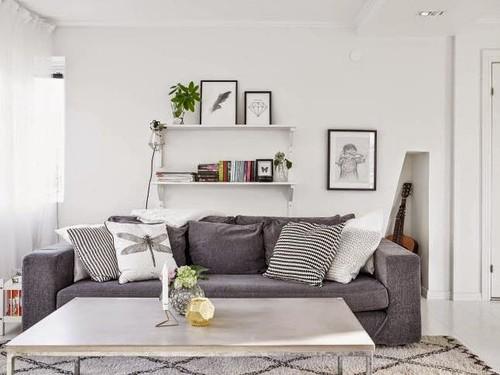 salas-sofás-quadros-14.jpg