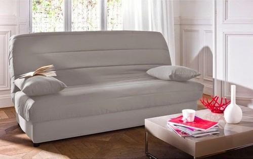 capa-sofá-laredoute-8.jpg