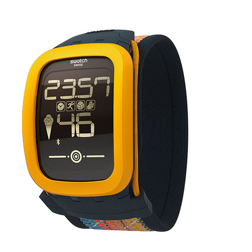 swatch_touch_zero1_02_Press.jpg