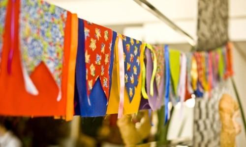 15-ideias-de-decoração-de-festa-junina.jpg