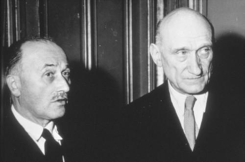 Jean Monnet - Robert Schuman.jpg
