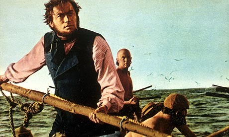 Gregory-Peck-in-Moby-Dick-001[1].jpg