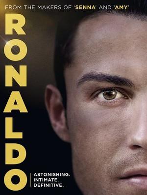 ronaldo001.jpg