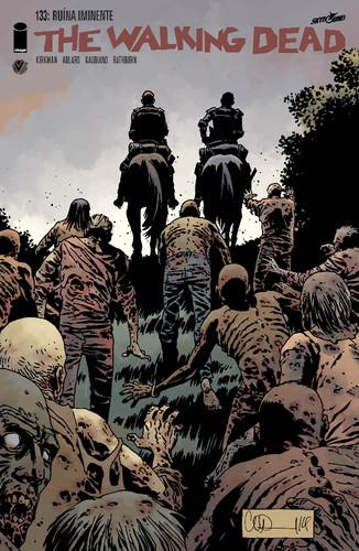 The Walking Dead 133-000.jpg