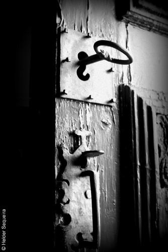 Porta 2 - hs.jpg
