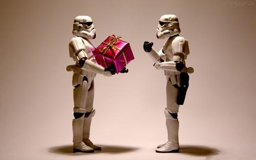 276523_Papel-de-Parede-Natal-em-Star-Wars_1920x120