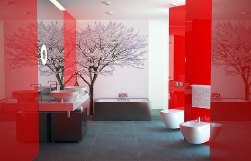 vermelho-casabanho-2.jpg