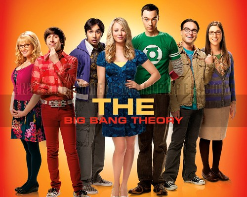 tv-the-big-bang-theory34.jpg