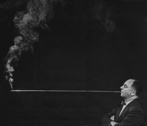 cigarrilha.jpg