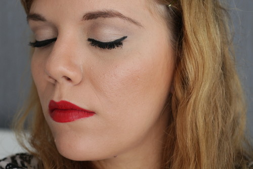 CCS_Taylor Swift #1_Red Lips.JPG