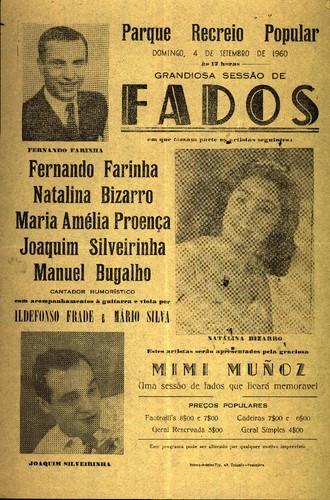 4512_Parque de Recreio Popular_Sesimbra_1960.jpg