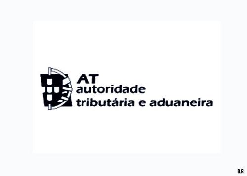AUTORIDADE_TRIBUTARIA_ADUANEIRA.jpg