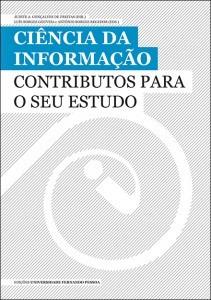 ciencia_da_informacao-211x300.jpg