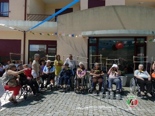 Marcha  Popular no lar de Loriga !!! 055.jpg