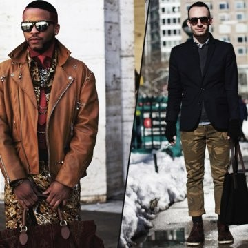 street-style-new-york-fashion-week-fall-winter-201