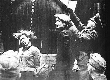 Execução 1941.jpg