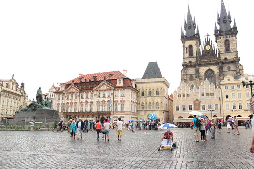 IMG_1319 Praga