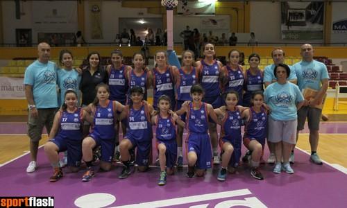 Sub 14 femininos Fase Final 2014-2015.jpg