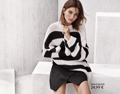 H&M Primavera 2015 6.JPG